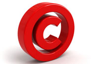 Course Reserves and Copyright image