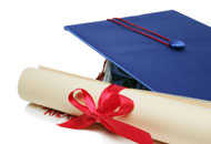 Services for Alumni image