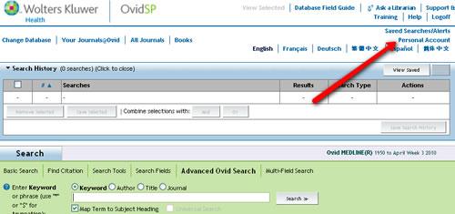 delete pdf attachment off endnote