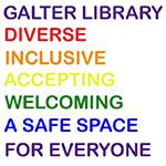 Diversity inclusion 150px