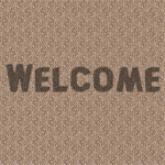 welcome-150px