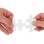 connect-partner-150px