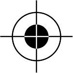 crosshair-150px