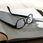book-glasses-150px